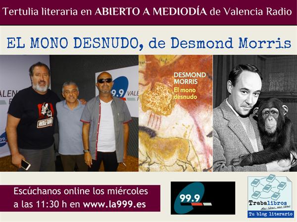 01. 3x4 Trabalibros en Valencia Radio.pptx (1)