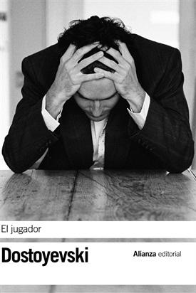El jugador (Dostoievski)-Trabalibros
