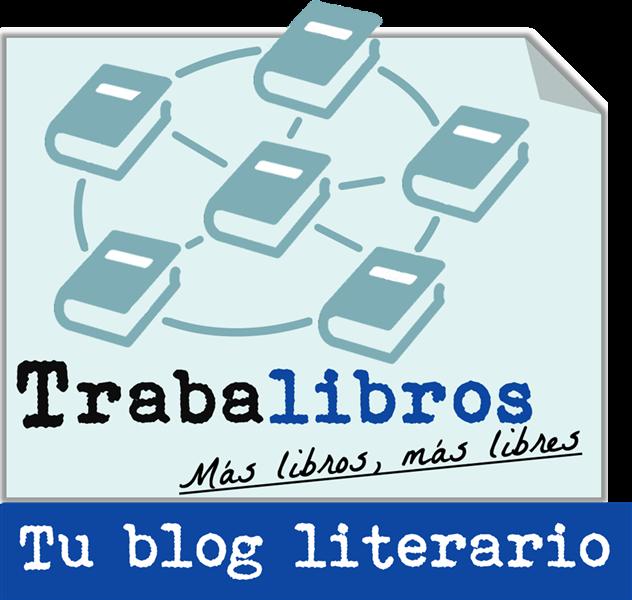 Logo Trabalibros
