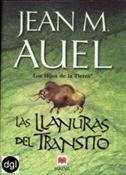 Las llanuras del tránsito (Jean Marie Auel)-Trabalibros