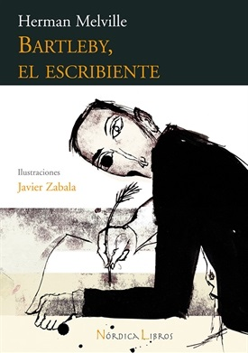 bartleby-elescribiente