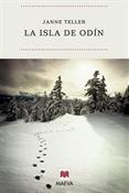 La isla de Odín (Janne Teller)-Trabalibros