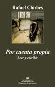 Por cuenta propia (Rafael Chirbes)-Trabalibros