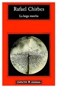 La larga marcha (Rafael Chirbes)-Trabalibros