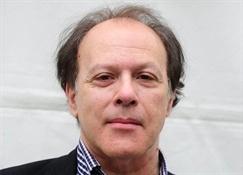 Javier Marías-Trabalibros