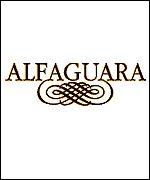 Alfaguara-Trabalibros