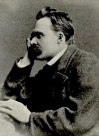 Nietzsche-Trabalibros