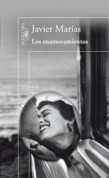 Los enamoramientos (Javier Marías)-Trabalibros