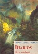 Diarios (Henry David Thoreau)-Trabalibros