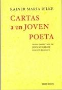 Cartas a un joven poeta (Rilke)-Trabalibros