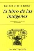 El libro de las imágenes (Rilke)-Trabalibros