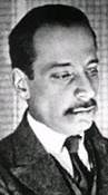 Rainer Maria Rilke-Trabalibros