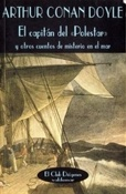 El capitán del Polestar (Arthur Conan Doyle)-Trabalibros