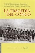 La tragedia del Congo (Arthur Conan Doyle)-Trabalibros