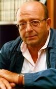 Manuel Vázquez Montalbán-Trabalibros