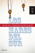Los mares del sur (Manuel Vázquez Montalbán)-Trabalibros