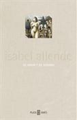 De amor y de sombra (Isabel Allende)-Trabalibros