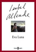 Eva Luna (Isabel Allende)-Trabalibros