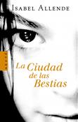 La ciudad de las bestias (Isabel Allende)-Trabalibros