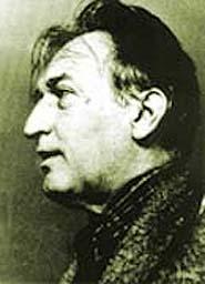 Gianni Rodari-Trabalibros