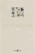 Paula (Isabel Allende)-Trabalibros