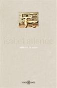 Retrato en sepia (Isabel Allende)-Trabalibros