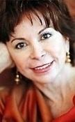 Isabel Allende-Trabalibros