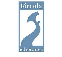 Ediciones Fórcola-Trabalibros
