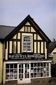 Hay-on-Wye (3)-Trabalibros