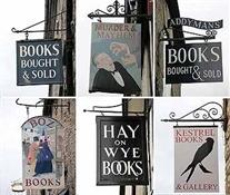 Hay-on-Wye (4)-Trabalibros