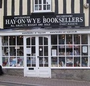Hay-on-Wye (5)-Trabalibros