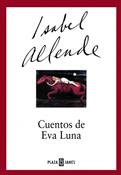 Cuentos de Eva Luna (Isabel Allende)-Trabalibros