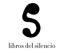 Editorial Libros del silencio-Trabalibros