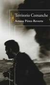 Territorio comanche (Arturo Pérez Reverte)-Trabalibros