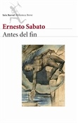 Antes del fin (Ernesto Sábato)-Trabalibros