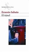 El túnel (Ernesto Sábato)-Trabalibros