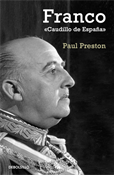 Franco (Paul Preston)-Trabalibros