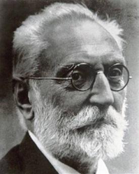 Miguel de Unamuno-Trabalibros