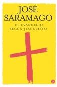 El Evangelio según Jesucristo (José Saramago)-Trabalibros