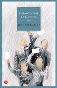 Ensayo sobre la lucidez (José Saramago)-Trabalibros