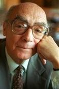 José Saramago-Trabalibros