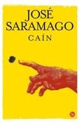 Caín (José Saramago)-Trabalibros