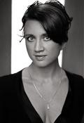 Camilla Lackberg-Trabalibros