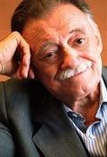 Mario Benedetti-Trabalibros