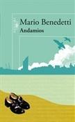 Andamios (Mario Benedetti)-Trabalibros