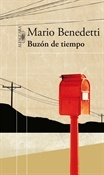 Buzón de tiempo (Mario Benedetti)-Trabalibros