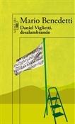 Daniel Viglietti, desalambrando (Mario Benedetti)-Trabalibros