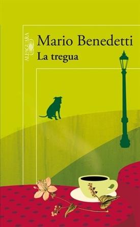 La tregua (Mario Benedetti)-Trabalibros