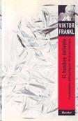 El hombre doliente (Viktor Frankl)-Trabalibros