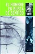 El hombre en busca de sentido (Viktor Frankl)-Trabalibros.php